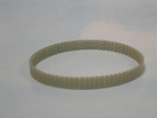 JET Toothed replacement BELT for 708760