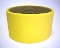 MAKFIL SP200 Wire Grabber Feed Belt Yellow