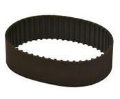 DELTA P/N 4-C10 rpelacement belt for Table Saw