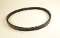 Motor Drive Belt for 10-325 Bandsaw