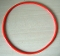 "1/4"" ROUND DRIVE BELT FOR SHOPCRAFT T7060 BAND SAW"