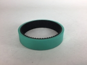 Artos Wire Stripper Grabber Belt GREEN 145033 Fits CR-11