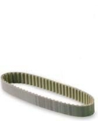 "Replacement Drive Toothed Belt ETD-SM-LTHM Metal Lathe 7""x14"""