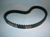 669-18-30 CVT Variable Speed Belt