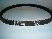 835-20-30 CVT Variable Speed Belt
