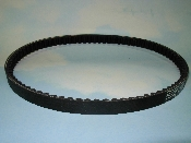 671-18-28 CVT Variable Speed Belt