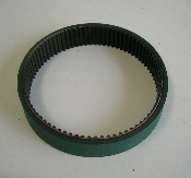 Carpenter 94 Wire Replacement Belt