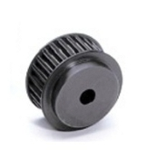 34-8M-30 Steel Pulley 34 tooth MPB