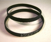 Replacement Toothed Drive Belt for DYSON DC-17 Vacuum