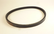Motor Drive Belt for 10-321 & 10-325 Bandsaw