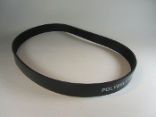 Porter Cable C5510 Air Compressor Replacement BELT