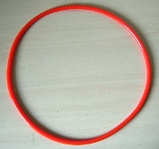Replacement Round Drive BELT for CP Tools N-1000 Wood Lathe