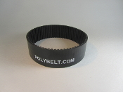 PolyBelt Supercharger BELT for POWERDYNE BD-11A BD-10 BD500