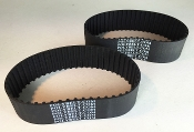 DELTA P/N 34-670 rpelacement belt for Table Saw 34-670 34-674 36-600