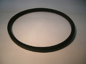BELT for Central Machinery T31082 Harbor Freight Wood Lathe