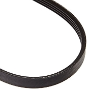 Replacement Drive BELT for rockwell Belt Sander Model RC4355K