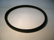 Replacement V-BELTS for AMMCO 3000 4000 Brake Lathe